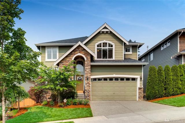 4029 223rd Place SE, Bothell, WA 98021 (#1348251) :: Chris Cross Real Estate Group