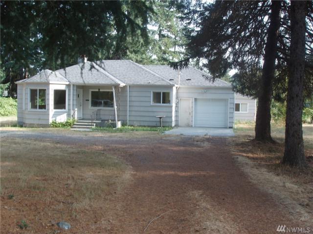 3706 48th St E, Tacoma, WA 98443 (#1348253) :: Beach & Blvd Real Estate Group