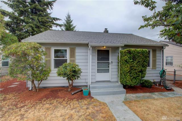 9902 32nd Ave SW, Seattle, WA 98126 (#1348254) :: Homes on the Sound