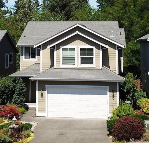 5309 54th St W, University Place, WA 98467 (#1348257) :: Canterwood Real Estate Team
