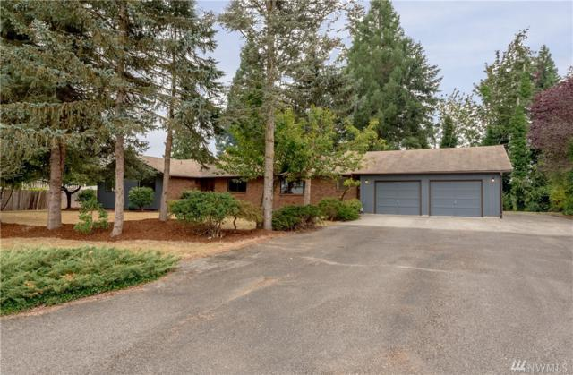 23735 SE 471st St, Enumclaw, WA 98022 (#1348260) :: Homes on the Sound