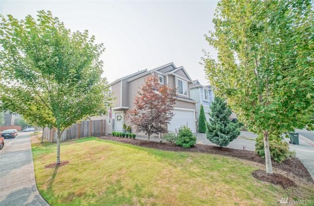21413 104th St Ct E, Bonney Lake, WA 98391 (#1348266) :: Canterwood Real Estate Team