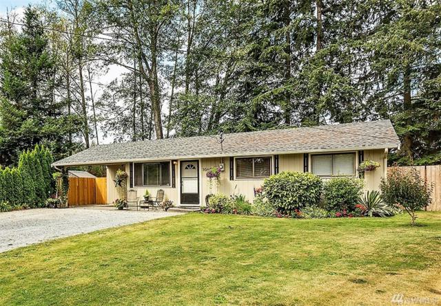 10601 10th St Ct E, Edgewood, WA 98372 (#1348273) :: Beach & Blvd Real Estate Group