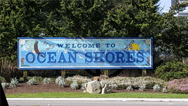 543 Sand Dune Ave, Ocean Shores, WA 98569 (#1348286) :: The Craig McKenzie Team