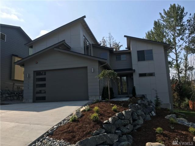 3308 Sydney Ct, Bellingham, WA 98226 (#1348287) :: Canterwood Real Estate Team