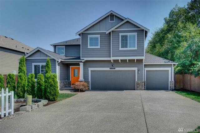 4920 40th St NE, Tacoma, WA 98422 (#1348296) :: Real Estate Solutions Group