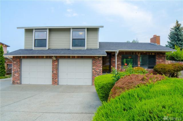 901 Willis St, Wenatchee, WA 98801 (#1348303) :: The Craig McKenzie Team
