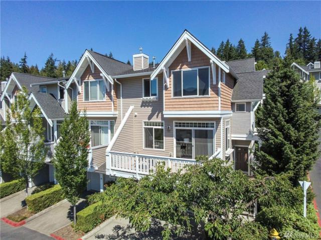 23120 SE Black Nugget Rd R6, Issaquah, WA 98029 (#1348306) :: The DiBello Real Estate Group