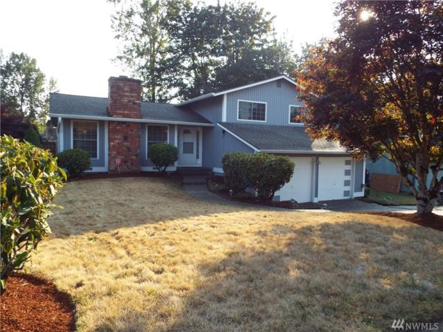 21725 125th Ave SE, Kent, WA 98031 (#1348308) :: Chris Cross Real Estate Group