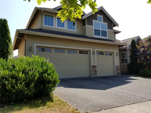3312 209 Place SW, Lynnwood, WA 98036 (#1348309) :: The DiBello Real Estate Group