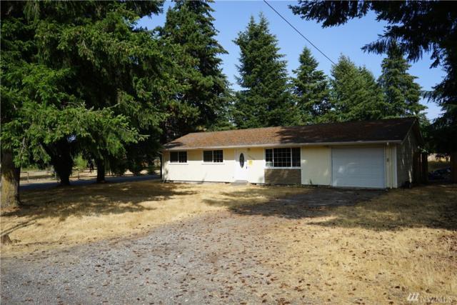 19104 Pecan St SW, Rochester, WA 98579 (#1348311) :: Northwest Home Team Realty, LLC
