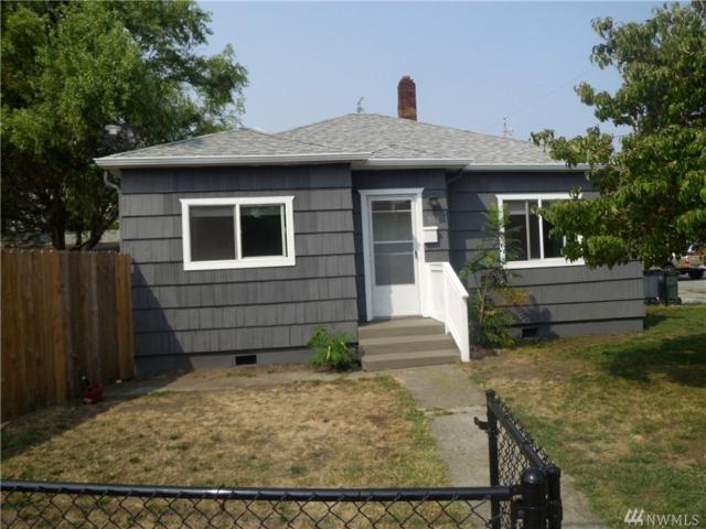 903 W Stewart, Puyallup, WA 98371 (#1348317) :: Beach & Blvd Real Estate Group
