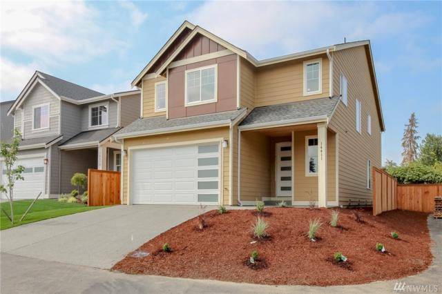 14411 45th Lane S, Tukwila, WA 98168 (#1348322) :: Real Estate Solutions Group