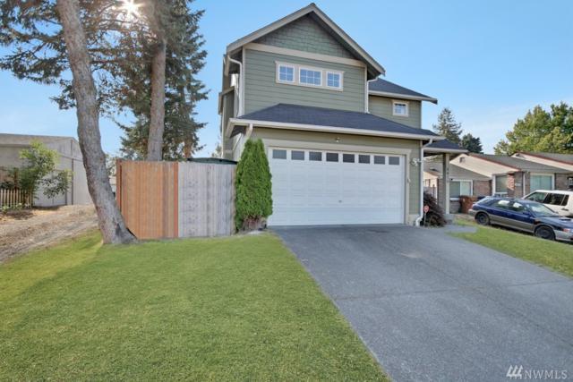 5610 E K St, Tacoma, WA 98404 (#1348325) :: Beach & Blvd Real Estate Group