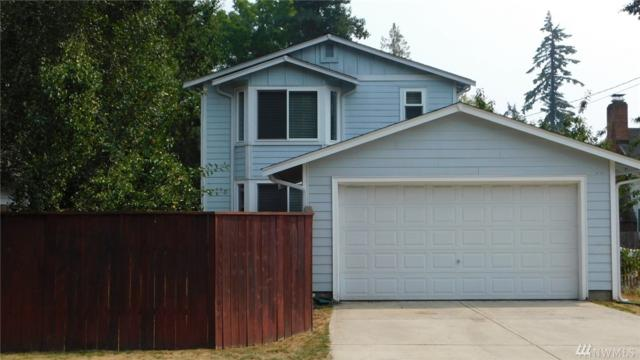 18458 Division Ave NE, Suquamish, WA 98392 (#1348328) :: Real Estate Solutions Group