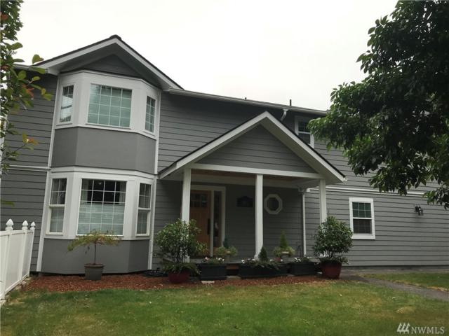 2501 Hickory Ave, Longview, WA 98632 (#1348331) :: Canterwood Real Estate Team