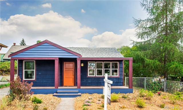 3922 S Eddy St, Seattle, WA 98118 (#1348339) :: Homes on the Sound