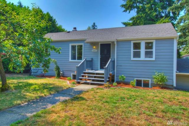 11817 3rd Ave S, Burien, WA 98168 (#1348340) :: Canterwood Real Estate Team
