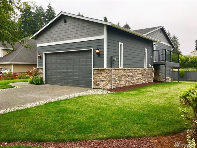 13202 30th Dr SE, Mill Creek, WA 98012 (#1348343) :: The Torset Team
