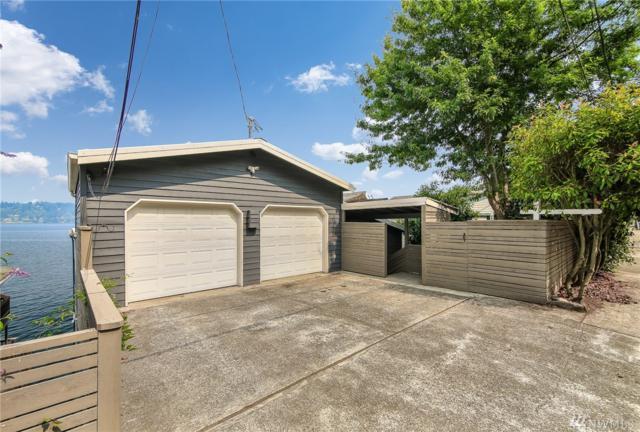 9614 Rainier Ave S, Seattle, WA 98118 (#1348346) :: Canterwood Real Estate Team