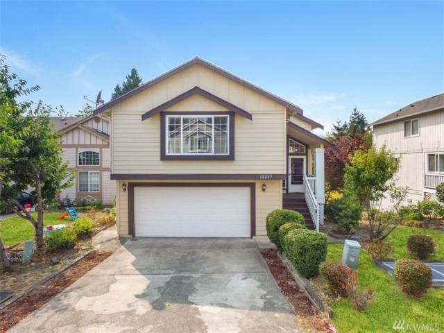 12237 58th Place S, Seattle, WA 98178 (#1348349) :: The DiBello Real Estate Group