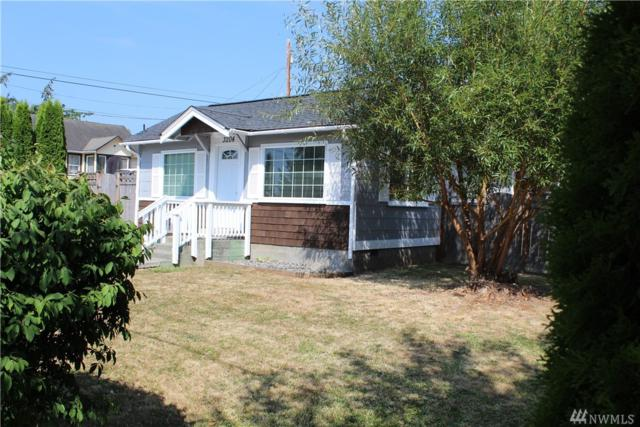 3204 Birchwood, Bellingham, WA 98225 (#1348350) :: Icon Real Estate Group
