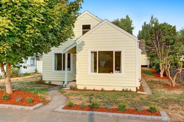 1925 S Hosmer St, Tacoma, WA 98405 (#1348354) :: The Robert Ott Group