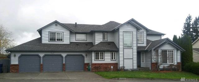 17316 15th Dr SE, Mill Creek, WA 98012 (#1348363) :: The Torset Team