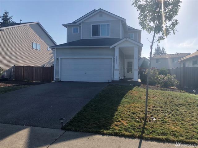 17817 36th Ave E, Tacoma, WA 98446 (#1348373) :: Canterwood Real Estate Team