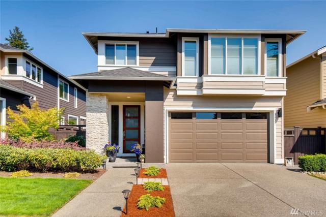 12507 25th Dr SE, Everett, WA 98208 (#1348374) :: Ben Kinney Real Estate Team
