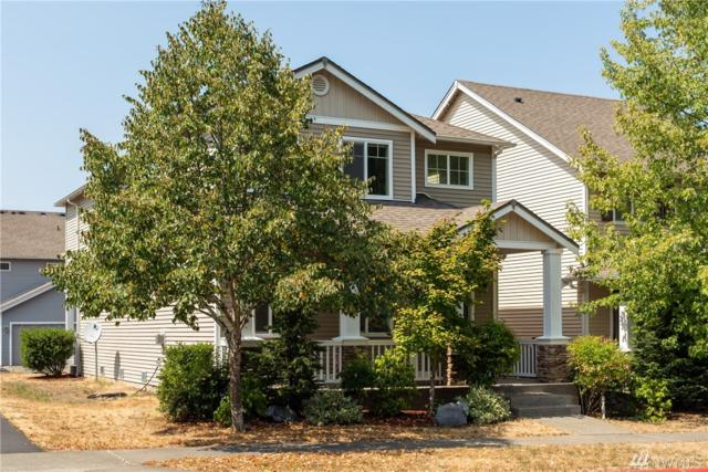 18116 97th Av Ct E, Puyallup, WA 98375 (#1348376) :: The Craig McKenzie Team