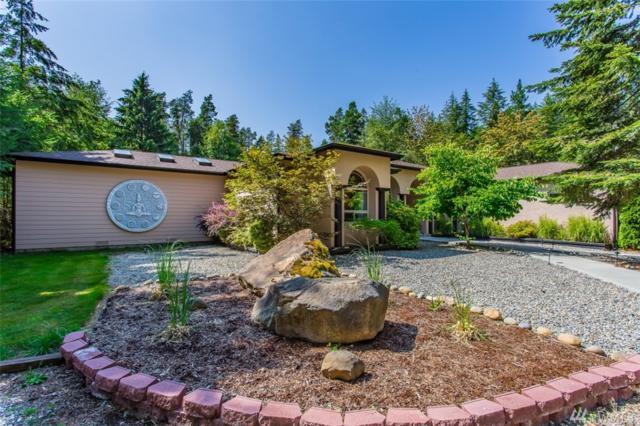 14523 Regal Lane E, Yelm, WA 98597 (#1348377) :: Northwest Home Team Realty, LLC