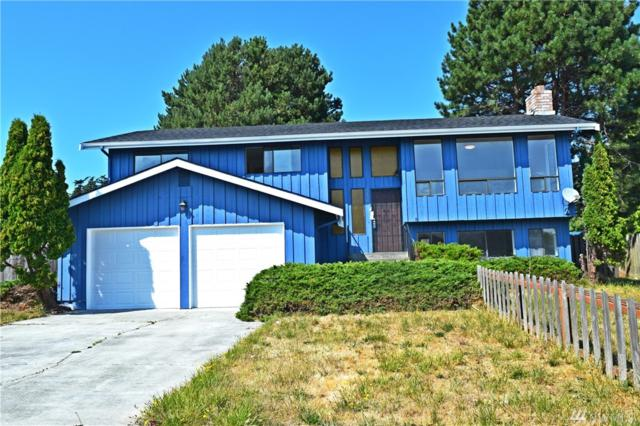 250 NW 1st Ave, Oak Harbor, WA 98277 (#1348379) :: Canterwood Real Estate Team