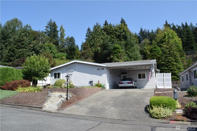 23801 7th Place W, Bothell, WA 98021 (#1348380) :: Homes on the Sound