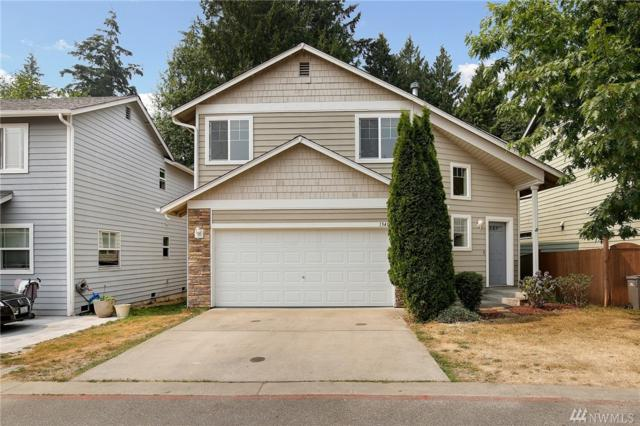 13406 11th Place W, Everett, WA 98204 (#1348382) :: Homes on the Sound