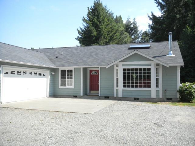 4416 Montclair Dr SE, Lacey, WA 98503 (#1348390) :: Keller Williams - Shook Home Group