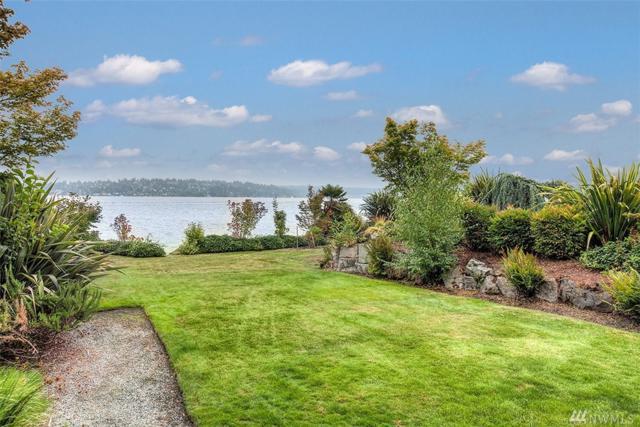 Seattle, WA 98144 :: Better Properties Lacey