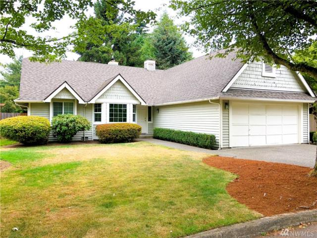 6216 108th Place NE, Kirkland, WA 98033 (#1348416) :: The DiBello Real Estate Group