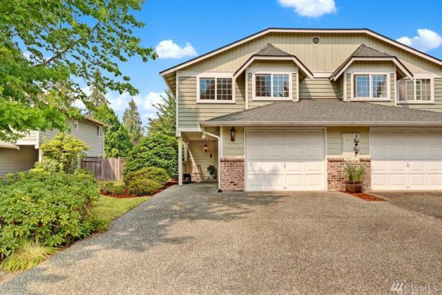 4501 218th St SW B, Mountlake Terrace, WA 98043 (#1348419) :: Canterwood Real Estate Team