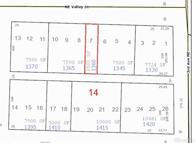 26700 NE Valley St, Duvall, WA 98019 (#1348431) :: The Craig McKenzie Team