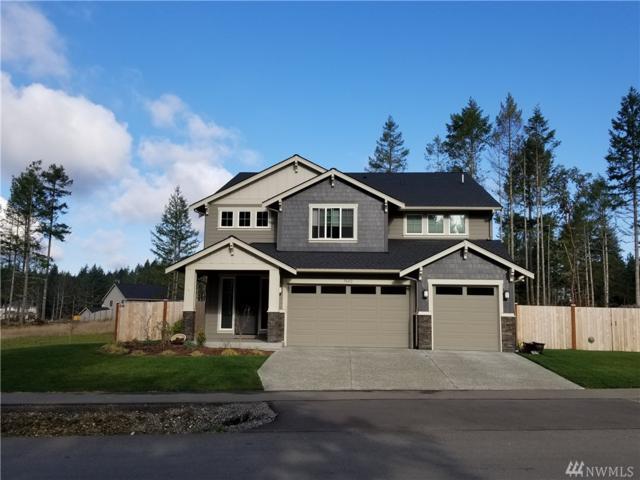 4647 Plover St NE, Lacey, WA 98516 (#1348432) :: Keller Williams - Shook Home Group