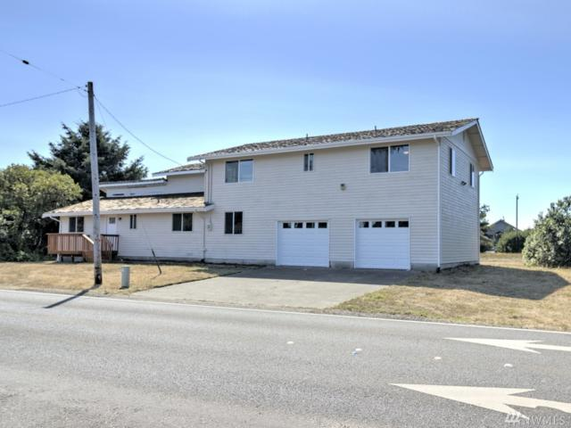 151 Ocean Shores Blvd NW, Ocean Shores, WA 98569 (#1348439) :: Homes on the Sound