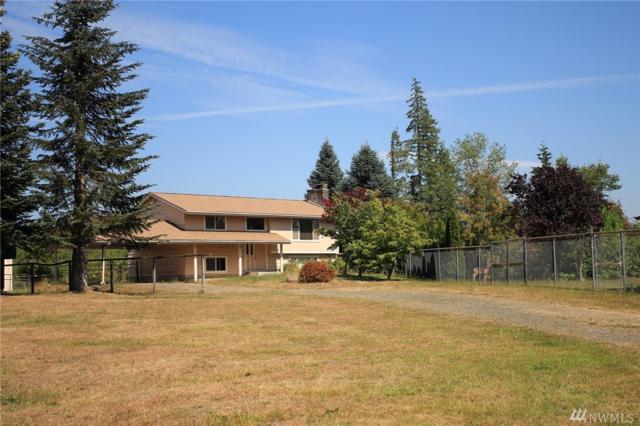 375 Fauna Lane, Forks, WA 98331 (#1348453) :: Canterwood Real Estate Team
