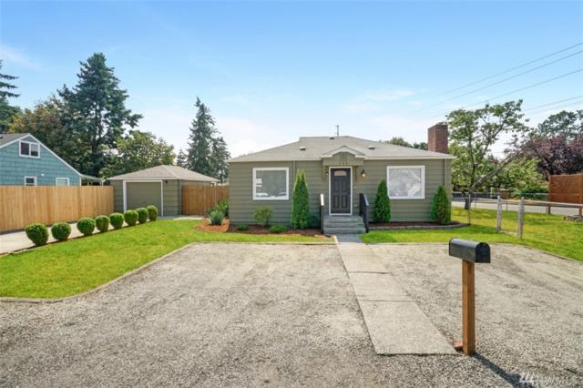 326 Lafayette St S, Tacoma, WA 98444 (#1348470) :: Crutcher Dennis - My Puget Sound Homes