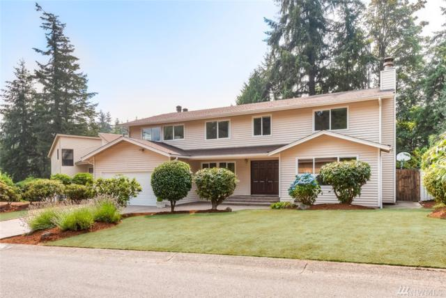 4629 144th Place SE, Bellevue, WA 98006 (#1348477) :: Kwasi Bowie and Associates