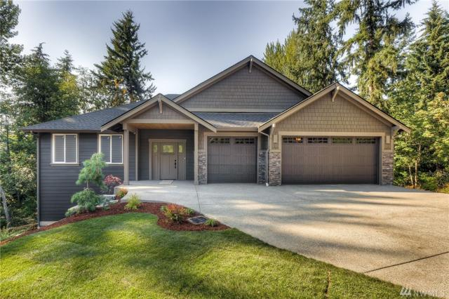 10406 140th Ave E, Puyallup, WA 98374 (#1348478) :: The Craig McKenzie Team
