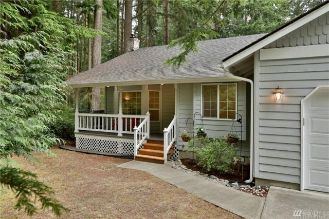 1933 Brainers Rd, Freeland, WA 98249 (#1348483) :: Homes on the Sound