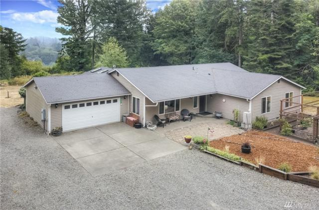 8307 Waddell Creek Rd SW, Olympia, WA 98512 (#1348484) :: Homes on the Sound