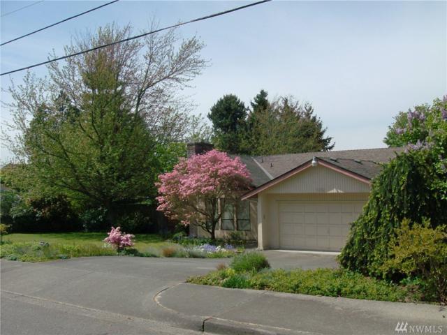 1802 63rd Ave NE, Tacoma, WA 98422 (#1348501) :: Crutcher Dennis - My Puget Sound Homes
