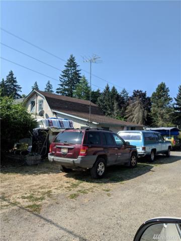 8314 24th Ave E, Tacoma, WA 98404 (#1348502) :: Crutcher Dennis - My Puget Sound Homes